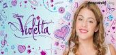 Más Sobre Violetta
