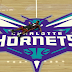 NBA 2K14 Charlotte Hornets Fictional Court Mod