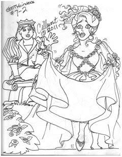 SOOTYcinders story sketch #7-2