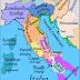 Sicilya Emirliği