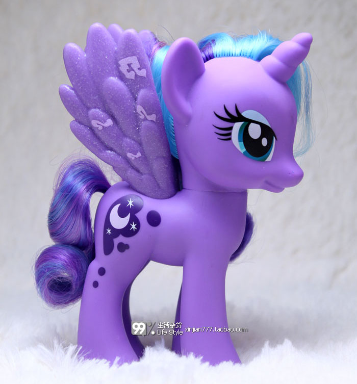 All About Mlp Merch My Little Pony Merchandise News