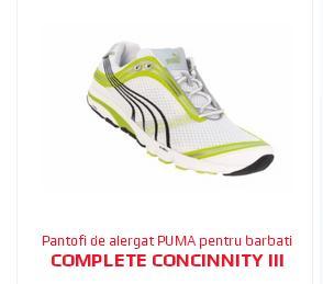 pantofi pentru alergare