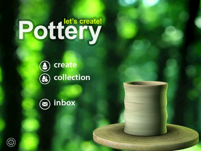 pottery full version hack download