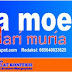 Service Kompor Gas, Mufid Jagonya