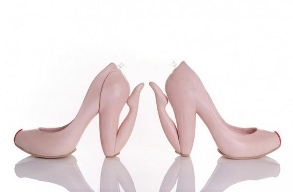 picturespool amazing footwear women footwear design