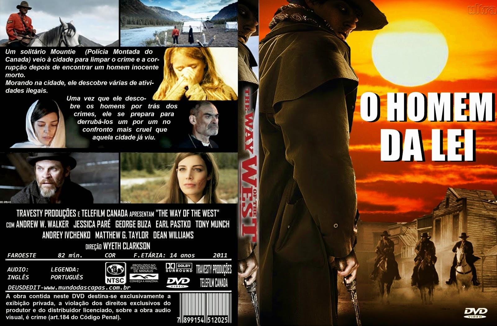 lucy capa filme dvd   hot girls wallpaper
