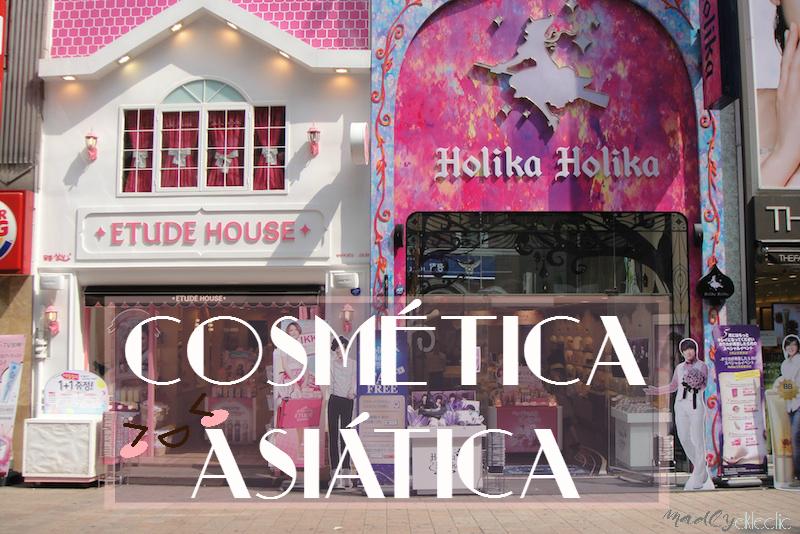 cosmética, asia, intro, útil