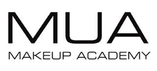 mua store logo
