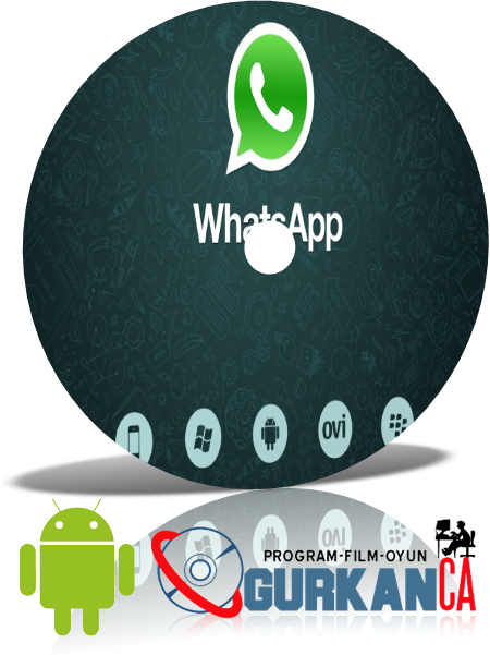whatsapp-apk-android-full-indir-crack