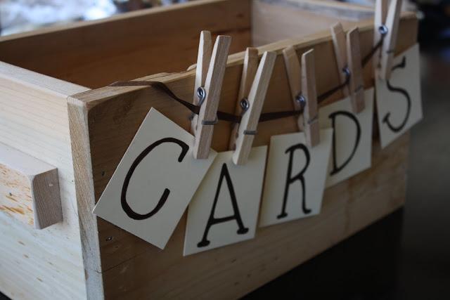 Wedding Gift Card Packaging Ideas : Wyslij poczt? e-mail Wrzu? na bloga Udost?pnij w usLudze Twitter ...