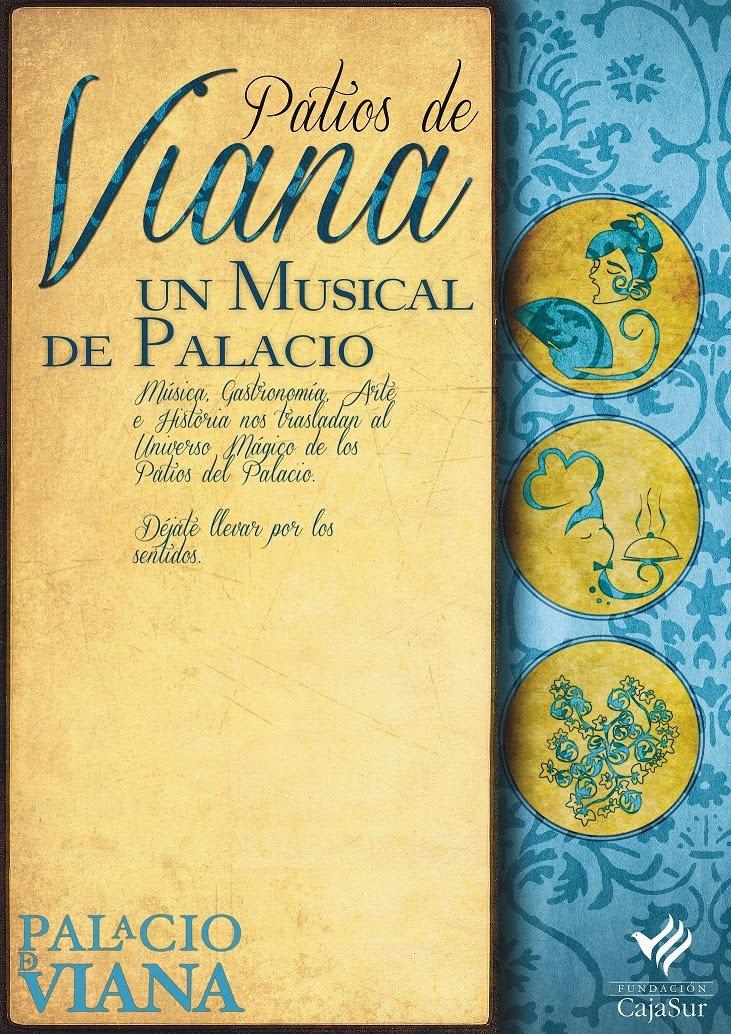 http://www.palaciodeviana.com/es/agenda/eventos/308-patios-viana-musical-palacio.html