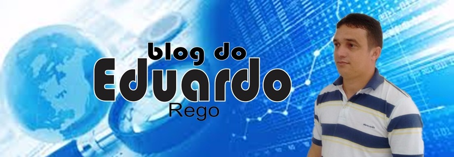 Blog do Eduardo Rego