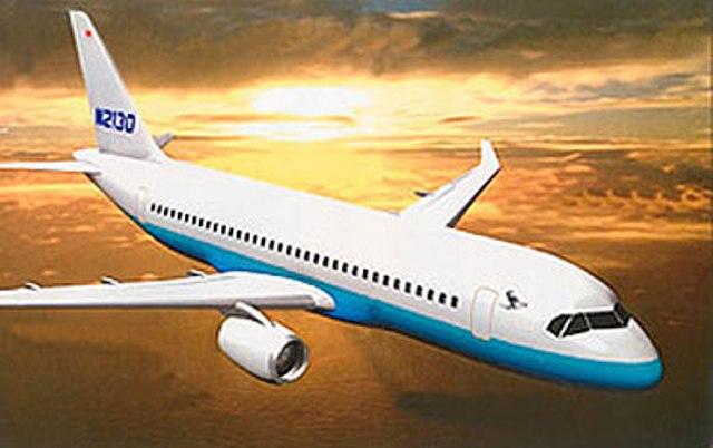 Mantan Karyawan PTDI Sayangkan Proyek N2130 Pesaing Boeing Berhenti