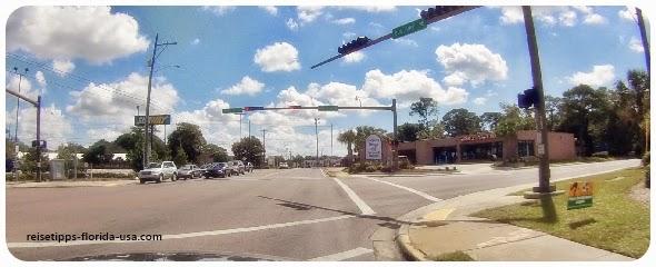 anregung Straße aufschlußreich interessant Video Florida Fotos heiter