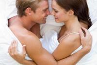 Oral Seks bisa Sebabkan Kanker Paru-Paru