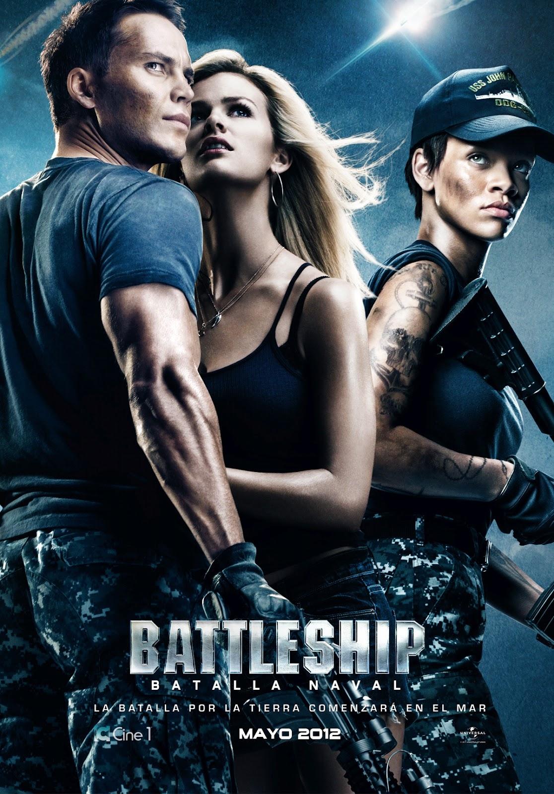 http://3.bp.blogspot.com/-tCmJ5ovS0PQ/UDiEz_GslMI/AAAAAAAACeg/C-iwfycZkH4/s1600/Battleship+Latest+Poster+%281%29.jpg