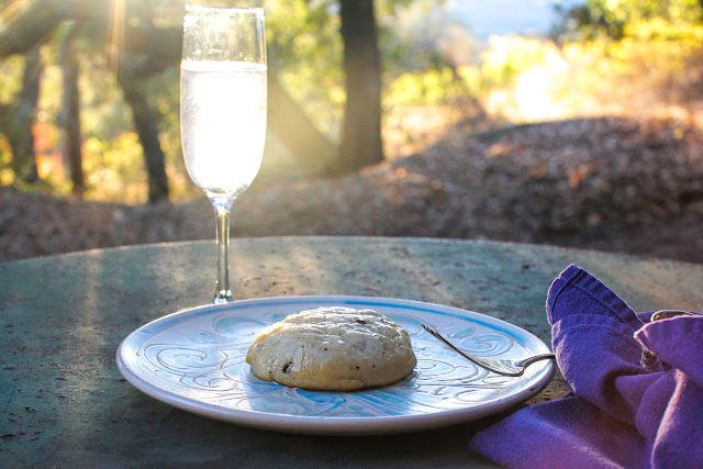 ... Of Indian Cooking: The Original Dessert, Ancient Roman Cheesecake