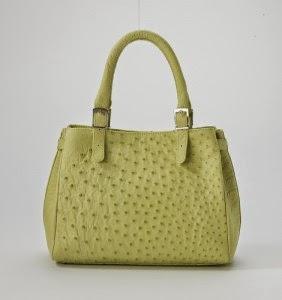 Эксклюзивные сумки и аксессуары ручной работы из натуральной кожи и шкур высокого качества от компании Rarity Handbags уже в Москве!