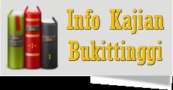 Info Kajian Sunnah Bukittinggi