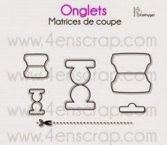 http://www.4enscrap.com/fr/les-matrices-de-coupe/44-onglets.html