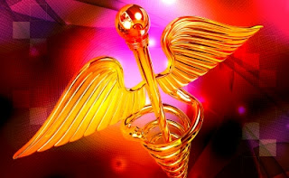Dream Designs freedigitalphotos.net Medical Image
