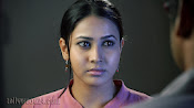 Panchi Bora photos from Yamini Chandrashekar-thumbnail-5