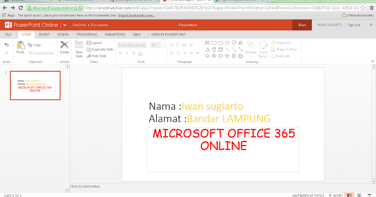 transfer knowledge microsoft office 365