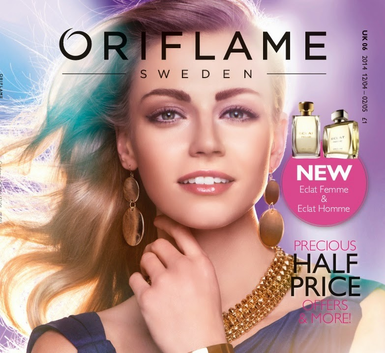 http://ro.oriflame.com/products/catalogue-viewer.jhtml?per=201406