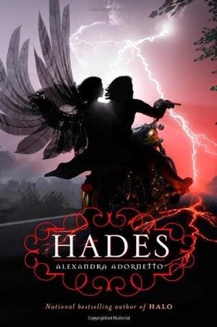 https://www.goodreads.com/book/show/9666812-hades