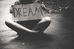 sueños.
