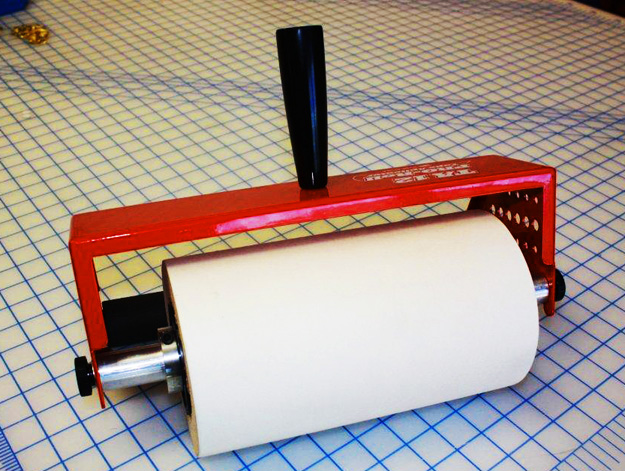 Application Tape Tips