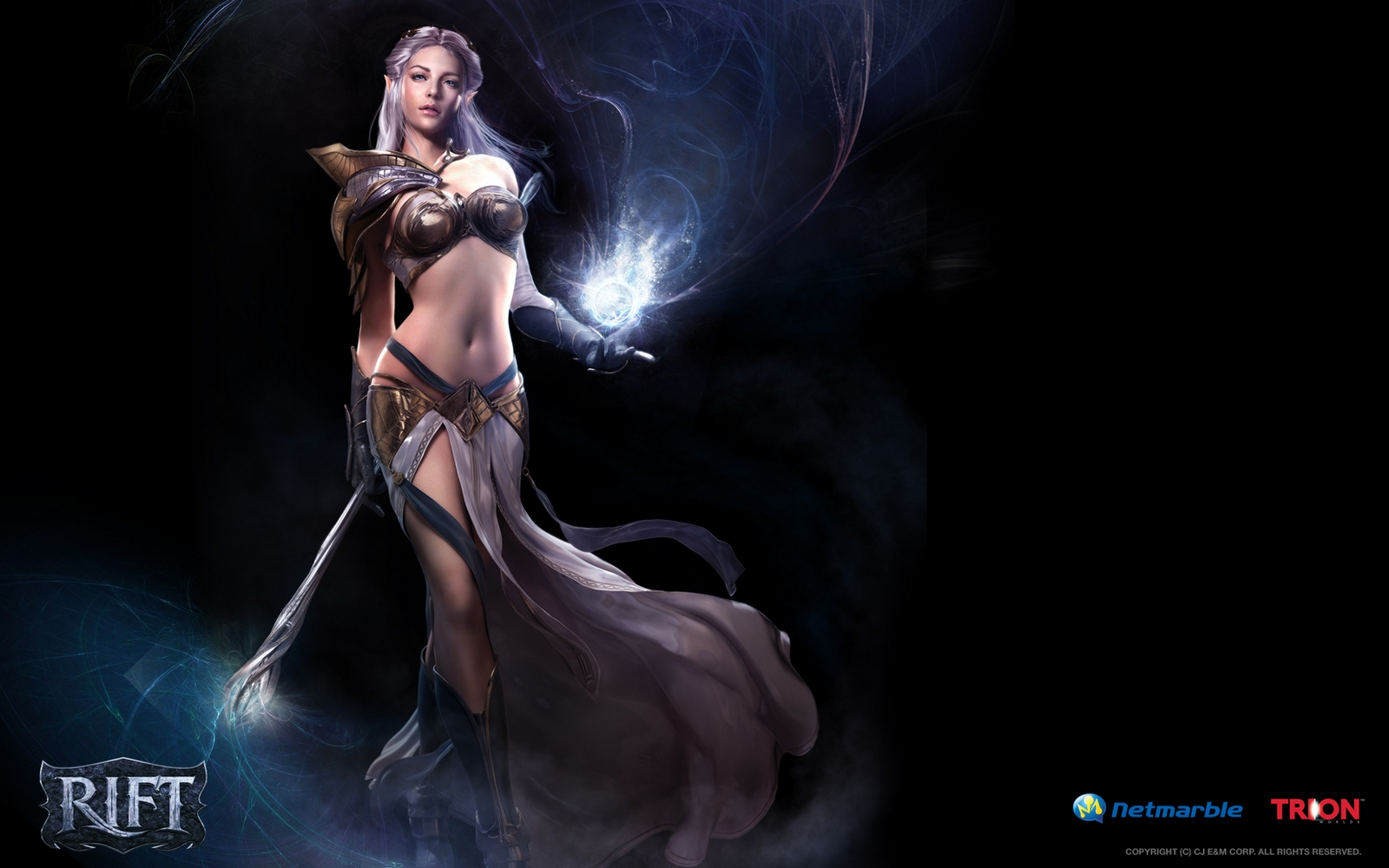 http://3.bp.blogspot.com/-tCtGBasCef8/UFxvuyoF0PI/AAAAAAAAQhU/D97r0g5Iyeg/s1600/Rift_Online_Game_Wallpaper.jpg