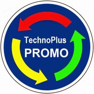 Пакет баннерной рекламы TechnoPlus Promo-1 на 1 месяц идеальное антикризисное предложение улучшения продаж