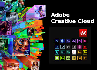 Crack para todos los Productos Adobe CC – ADOBE CREATIVE CLOUD KEYGEN PATCH ADOBE INDUCED