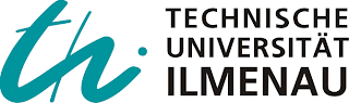Technische Universitt Ilmenau 