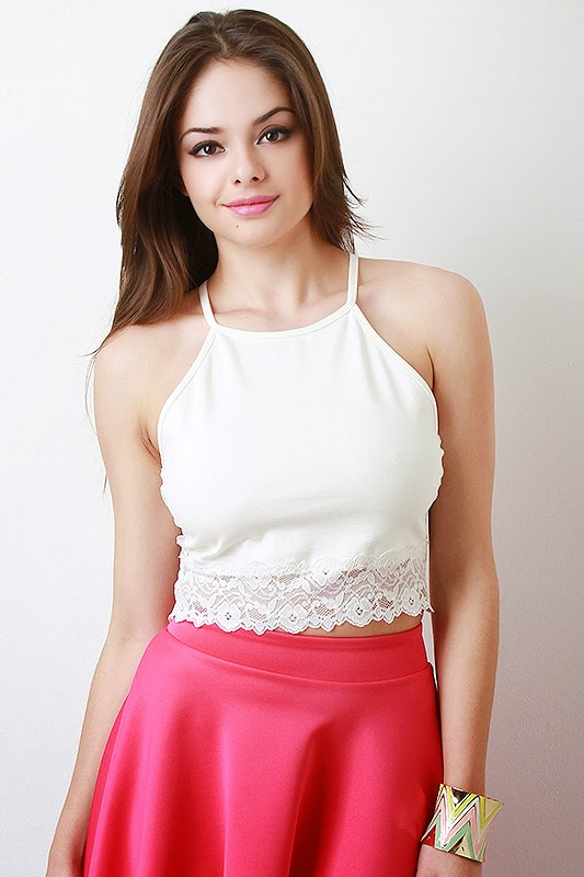 http://www.urbanog.com/Lace-Trim-Crop-Top_163_53579.html