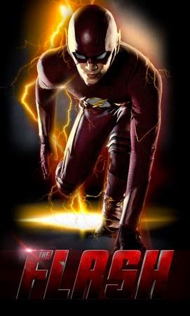 Download The Flash 1ª Temporada