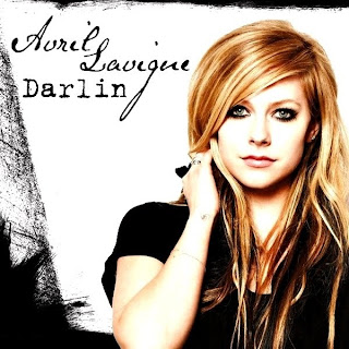 Avril Lavigne - Darlin Lyrics