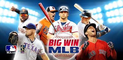 Big Win MLB apk