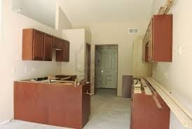 is-my-property-rent-ready-do-i-need-to-make-some-updates-am-i-making-the-right-updates