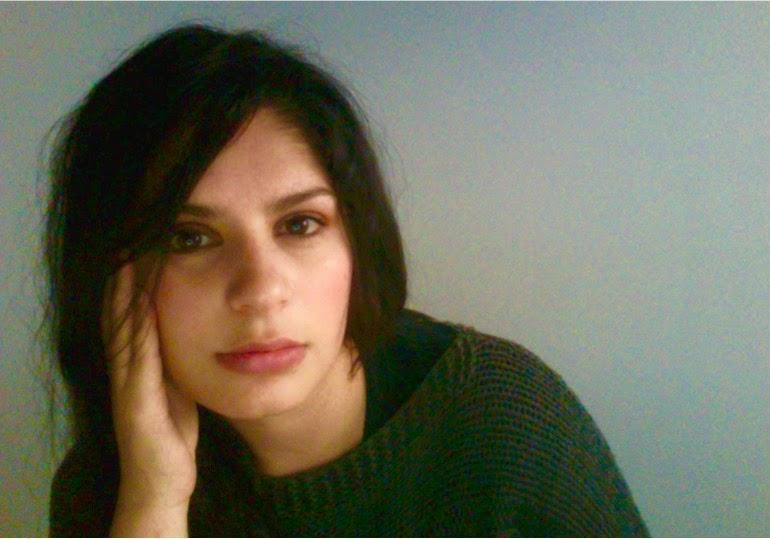 Melissa Limón