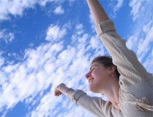 5 consejos para una vida plena