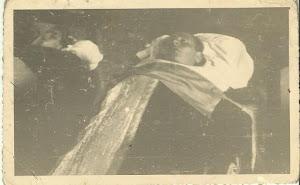 GIUGNO 1944-ANTONIO TASCA DI BERGAMO