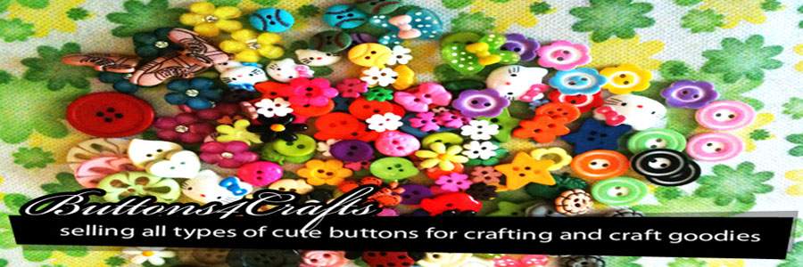 Buttons4Crafts
