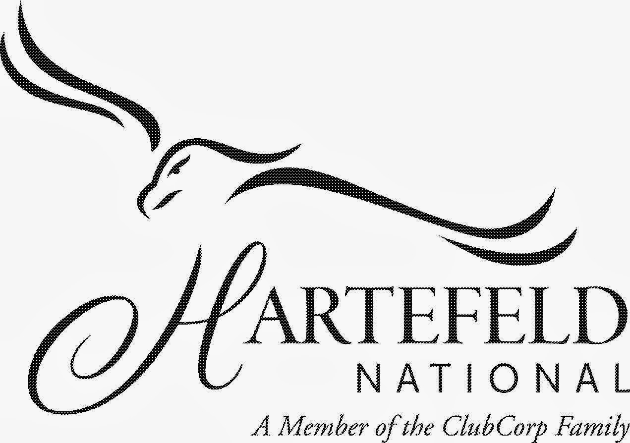 Hartefeld National