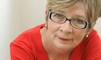 Barbara%2BEhrenreich-images.jpg