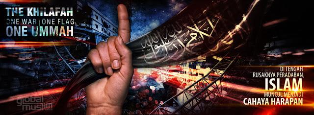 http://3.bp.blogspot.com/-tD1qDLg7Si0/UU3bd3DMz6I/AAAAAAAABpM/OkTD1C1gWYU/s640/One+Syahadah.jpg