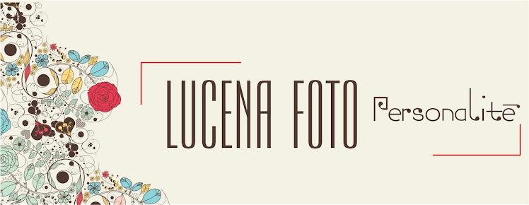 Lucena Foto personalité.