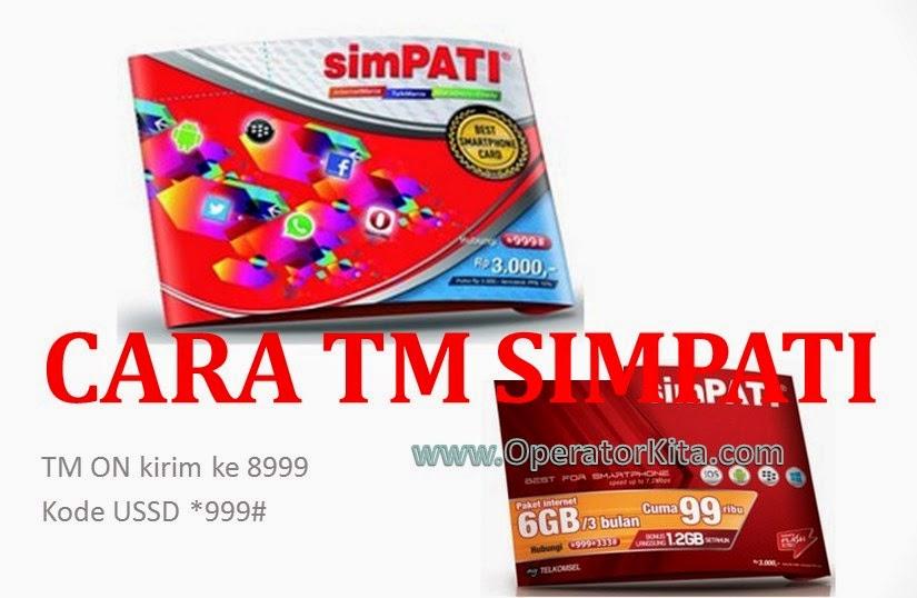 825 x 538 jpeg 72kB, Paket telepon murah kartu simpati telkomsel ...