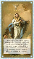 Dogma de la Asunción de María
